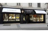Bijouterie Landreau Angers