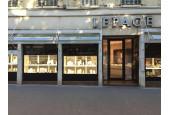 Bijouterie Lepage Le Havre